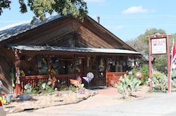 TEXAS HOMEGROWN - GRUENE, TEXAS